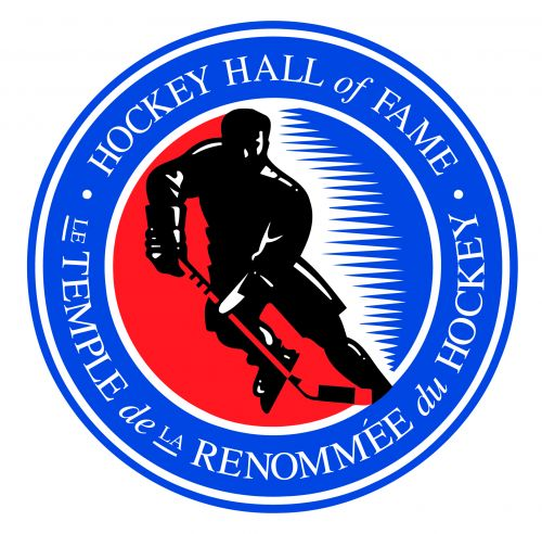 Hockey Hall of Fame Induction Weekend Celebration-event-photo