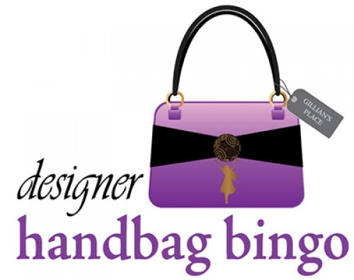Designer Handbag Bingo by Chateau des Charmes - 100% of funds raised support the work of Gillian's Place-event-photo
