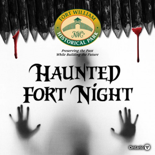 Haunted Fort Night-event-photo