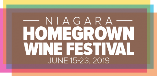 Homegrown Wine Festival | Discovery Pass Weekend-event-photo