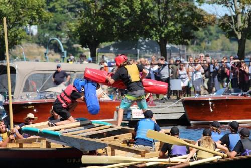 Big River Festival