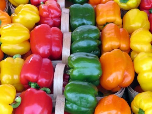 Oakville Farmers' Market-event-photo