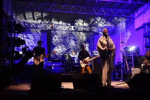 Stonebridge Wasaga Beach Blues-event-photo