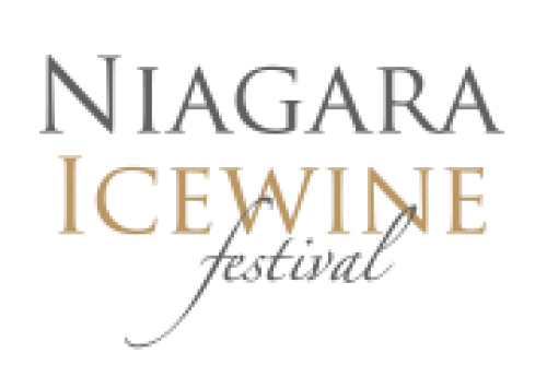 Niagara Icewine Festival-event-photo