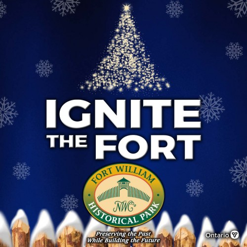 Ignite the Fort-event-photo
