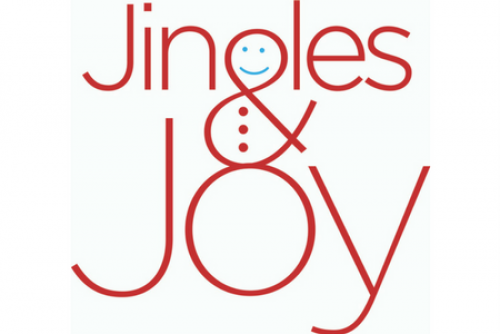 Jingles & Joy-event-photo