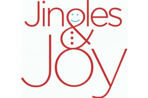 Jingles & Joy