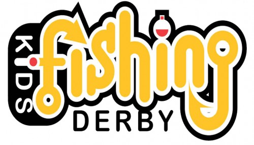 6th Annual Arnprior Kids fishing Derby-event-photo