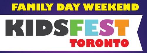 KidsfestTO-event-photo
