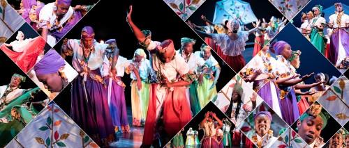 Obeah Opera-event-photo