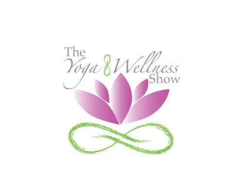 Yoga & Wellness Show - Toronto-event-photo