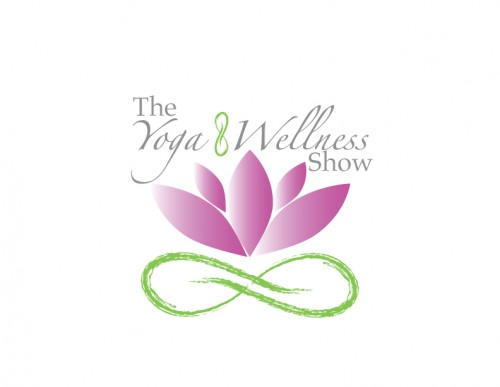 Yoga & Wellness Show - Ottawa
