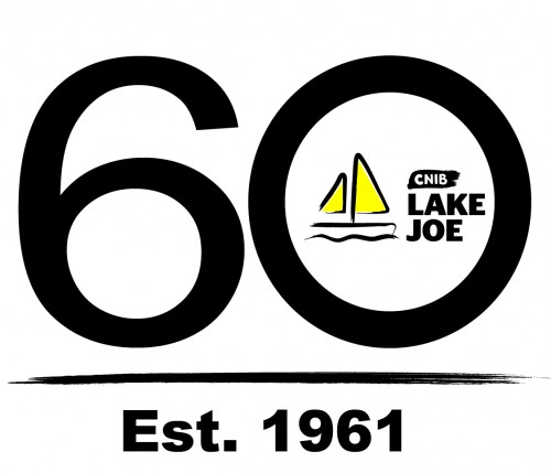 CNIB Lake Muskoka: Dock to Dock Poker Run-event-photo
