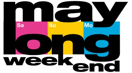 May Long Weekend-event-photo