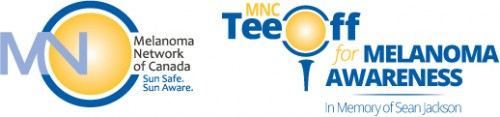 Tee Off for Melanoma Awareness Golf Tournament -event-photo