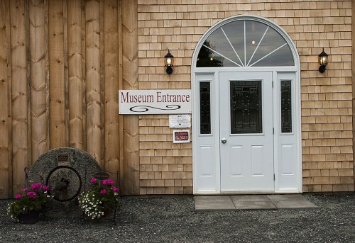 Middleville Museum -event-photo