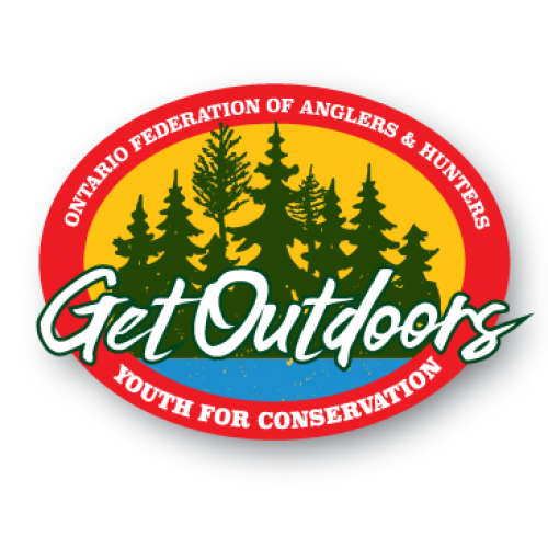 OFAH Get Outdoors Summer Camp -event-photo