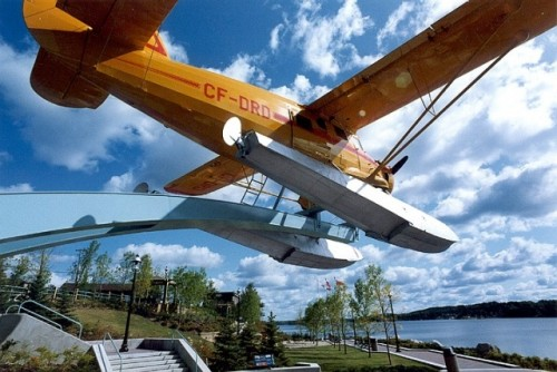 Red Lake Norseman Festival-event-photo