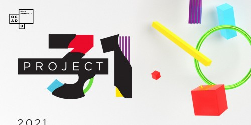 Project 31: New Futures-event-photo
