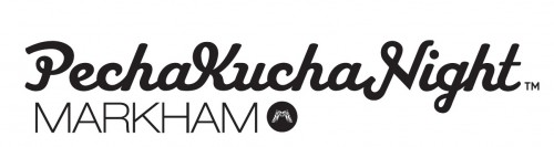 PechaKucha Night Markham Vol.23-event-photo