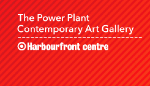 The Power Plant: Winter 2016 Exhibitions-event-photo