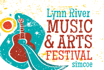 Lynn River Music & Arts Festival-event-photo