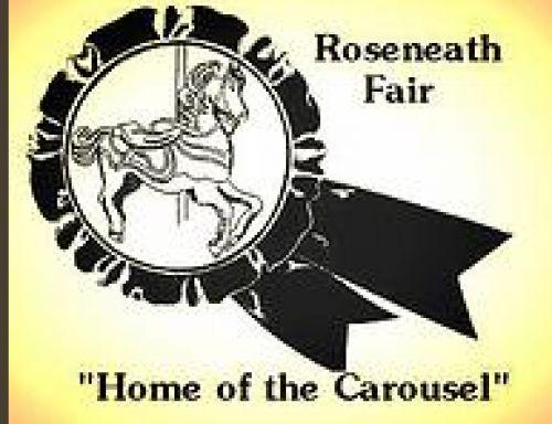 Roseneath Fall Fair-event-photo