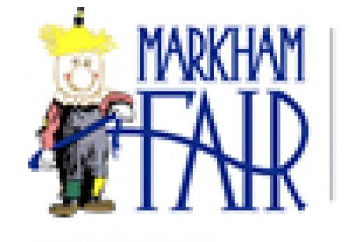 Markham Fair-event-photo