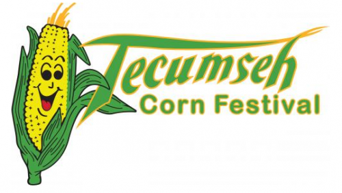 Annual Tecumseh Corn Festival-event-photo