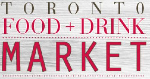 Toronto Food + Drink Market-event-photo