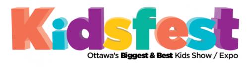 KidsFest Ottawa-event-photo