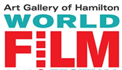AGH BMO World Film Festival-event-photo