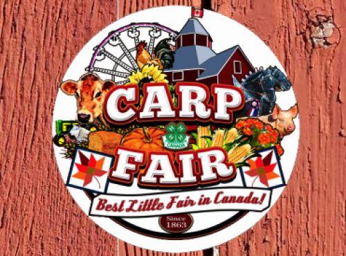 Carp Fair-event-photo