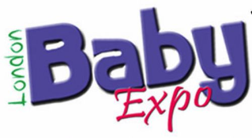 London Baby Expo-event-photo