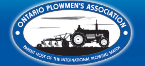 International Plowing Match and Rural Exposition-event-photo