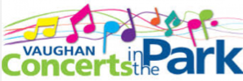 Vaughan Celebrates Concerts in the Park-event-photo