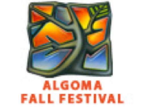 Algoma Fall Festival-event-photo