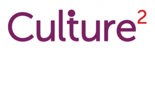 Culture Night Squared-event-photo