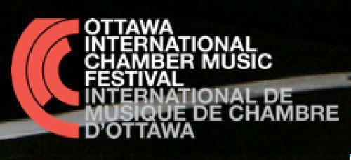 Ottawa International Chamber Music Festival-event-photo