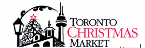 Toronto Christmas Market-event-photo