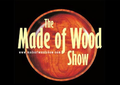 Made of Wood Show 2016-event-photo