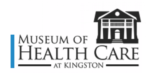 Baby & Toddler Series at the Museum of Health Care-event-photo