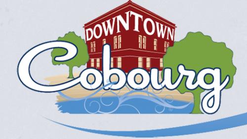 Downtown Cobourg Harvest Festival-event-photo