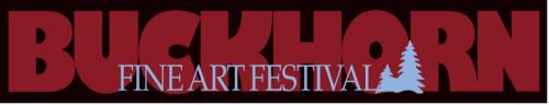 Buckhorn Fine Art Festival-event-photo