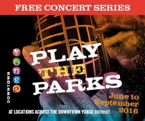 Play the Parks-event-photo