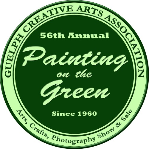 Painting on the Green 2016-event-photo