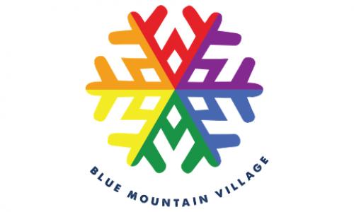 Rainbow Ski Weekend-event-photo