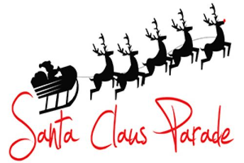 Richmond Hill Santa Claus Parade-event-photo
