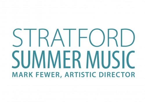 Stratford Summer Music-event-photo