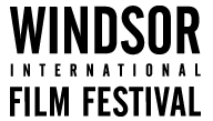 Windsor International Film Festival-event-photo